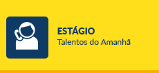 Banner 22 - Estagio - Talentos do Amanhã